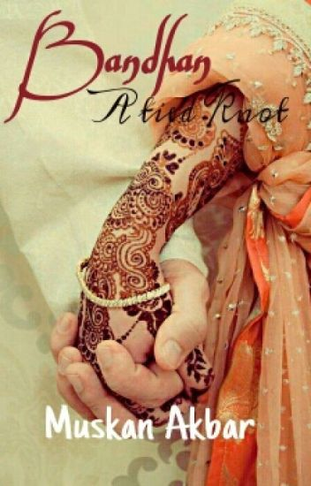 BANDHAN: A Tied Knot!