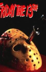 Friday the 13th by GrimReaperGirl14