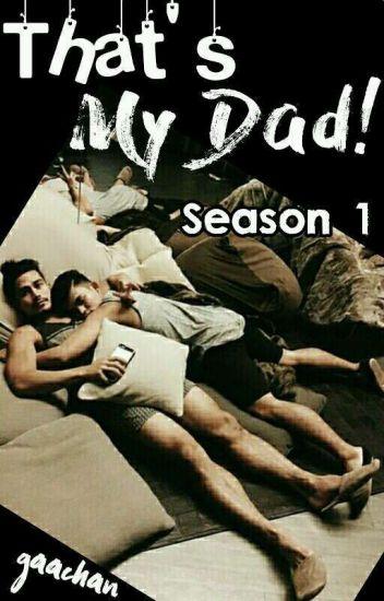 That's My Dad! (Season 1)