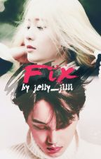 Fix «KaiStal» by jelly_jilli