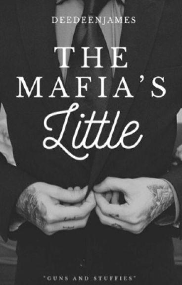 The Mafia's little