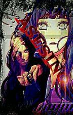 Asesino (NaruHina) by OnlyUlysses