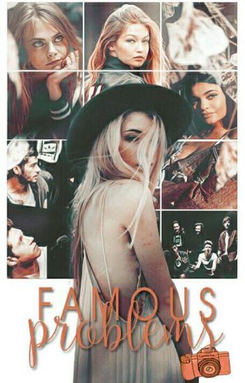 Famous Problems ∞ h.s