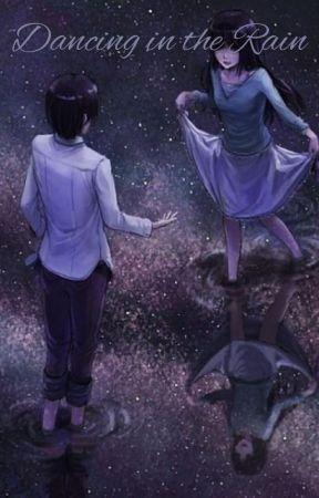 Dancing in the Rain by Shadowed_soul
