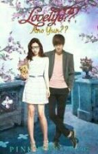 Lovelife?? Ano Yun?? by PinkySwear1304