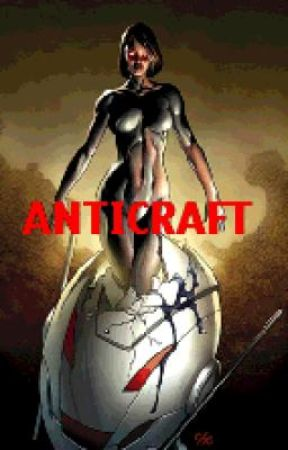 Anticraft by Aries2