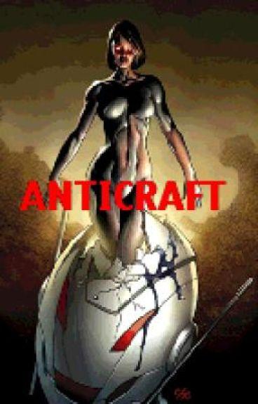 Anticraft