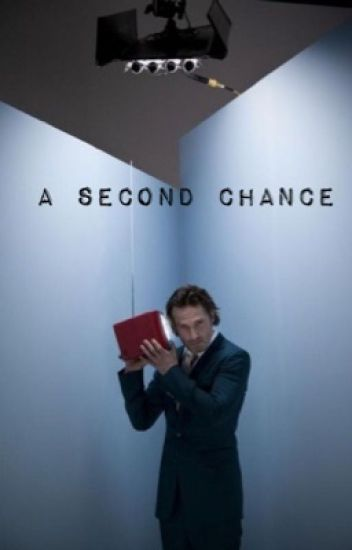 A Second Chance A.L  (Sequel to FBR)