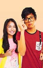 Kath and DJ [KathNiel One-Shots] by CaptainAce
