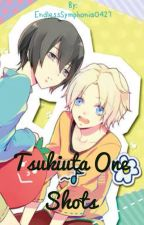 Tsukiuta one shots by SilentOath1102