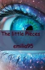 The Little Pieces by emilia95