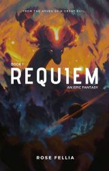 Requiem by xX_Mew_Xx