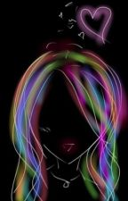 Nicepics by unicornstorysonfleek