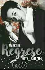 Regrese -Mark by GOT7_EXO_04