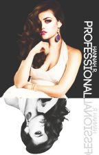Professional. ll Niall Horan & Luke Hemmings (DISCONTINUED) by oftenharry