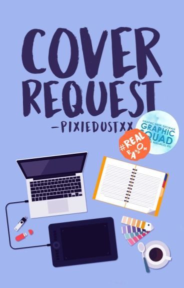 Cover Request [open]