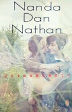 Nanda Dan Nathan by Ditaa28_