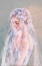 (NP) NỮ PHỤ NẮNG ẤM ( VÔ TÂM) by hatsunemiu