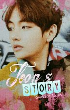 JEON's Story by losteu-latae