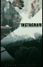 Instagram Vegetta y tu {Completa} by SantaPapaya012