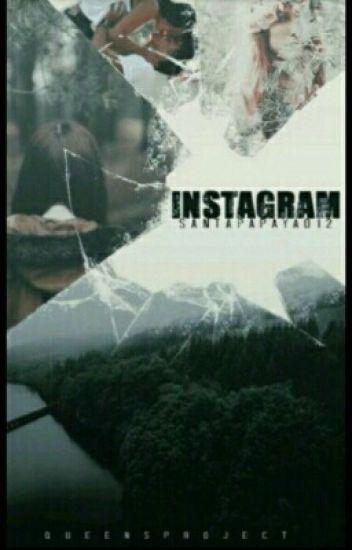 Instagram Vegetta y tu {Completa}