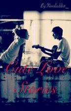 Short Love Stories for you by Noveladdict_