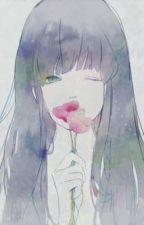 Mong anh đừng hối tiếc by Phuongha792000