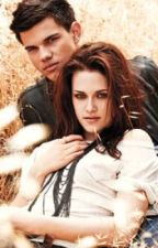 Time to start anew. (A Bella & Jake story) on hold by TeamEmmettandKellan