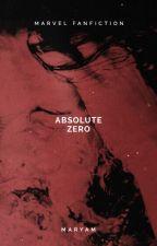 absolute zero | buckynat by altraviolets