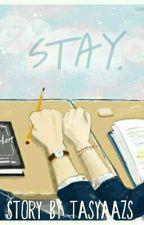 Stay, Alena [2] by Tasyaazs