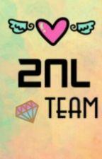 Vào đây rồi nói --> 2NL Team by -2NLTEAM-
