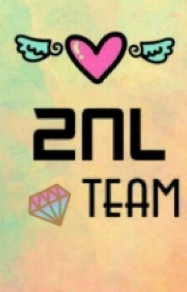 Vào đây rồi nói --> 2NL Team