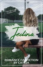 Jedina by Catiija