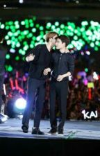 Sesoo One Shot Collection  by Devilyamin-12527