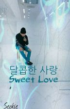 Sweet Love |•pjm-myg•| eng by Seokie_001