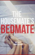 The Housemate's Bedmate. by embeelicious