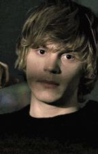 Evan peters interracial preferences by girly1014
