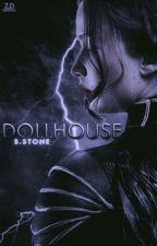 Dollhouse || Jóvenes Titanes. [EN EDICIÓN] by crueel