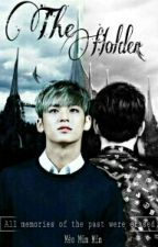 [TẠM DROP][Meanie Couple][Longfic I M] The Holder by MmMmMo9