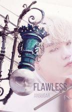 YoonTae | Flawless by AnSugar