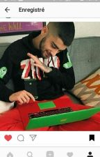 RANT BOOK D'UNE ZQUAD. by mamaxxzayn