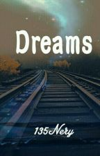 Dreams ❀ || Rubelangel by 135Nery