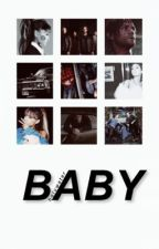 baby ⌲ supernatural  by hoIywater