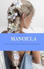 Manoela by MonisyMartins8