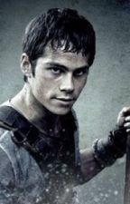 Remember  teen wolf/ maze runner  by Katy1590