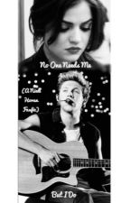 But I do N.H (fanfic) by onedirection8680