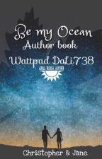 Стань моим Океаном by DaLi738
