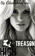 High Treason  by Glamorous-me