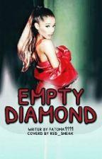 Empty diamond || harry styles by _My_wonderful_0000_