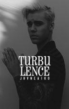 Turbulence (18+) by jhvneaiko